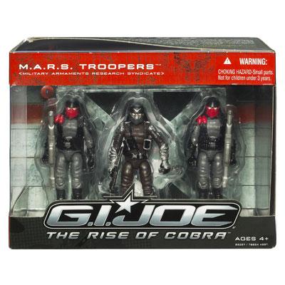 G.I. Joe (jouet)