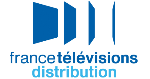 France Télévision Distribution
