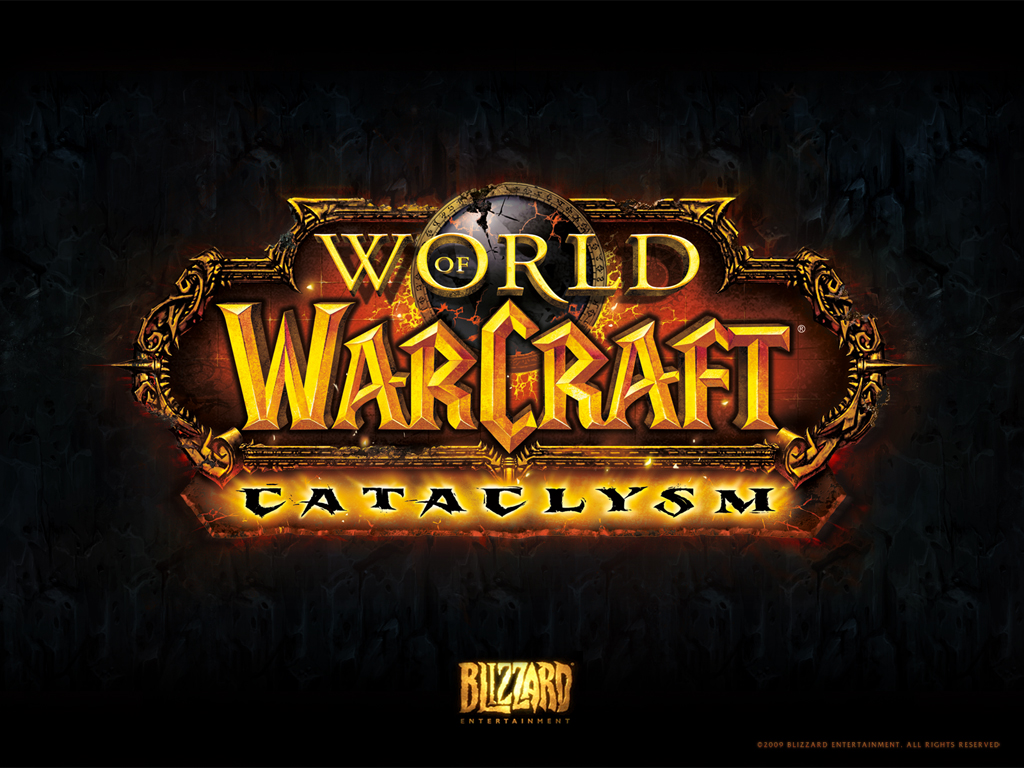 logo_world_of_warcraft_cataclysm