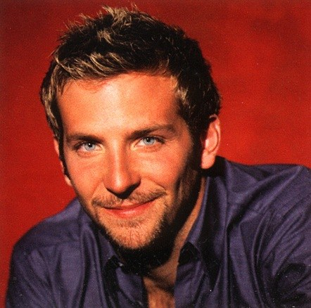 Bradley Cooper (Futé) dans l'Agence tous risques