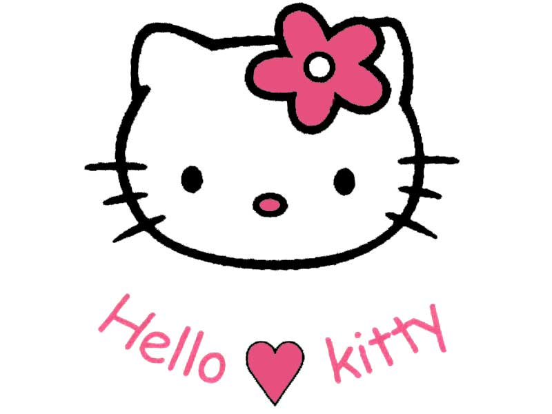 Image Hello Kitty