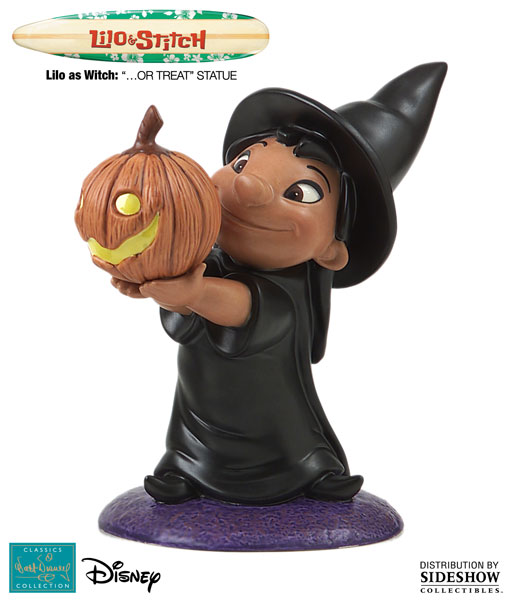 Figurine Lilo