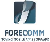 Logo Forecomm