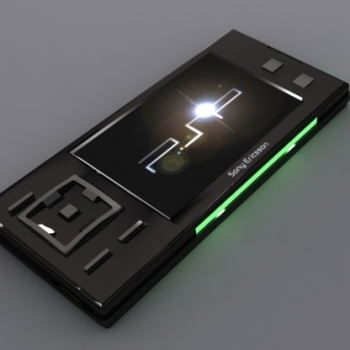 Console PSP de Sony