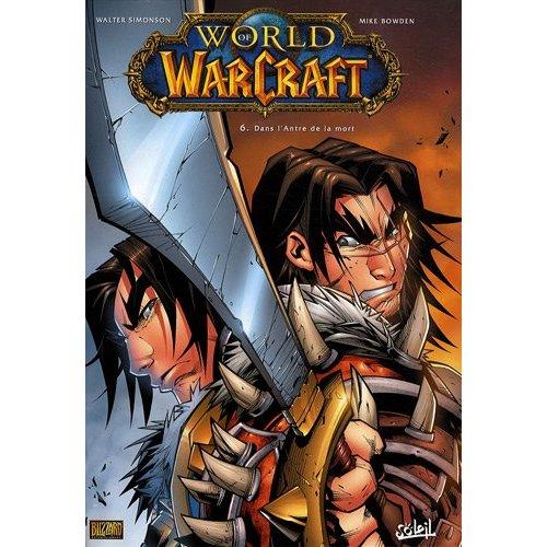 BD World of Warcraft