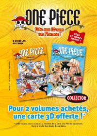 Offre One Piece