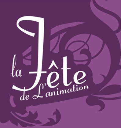 Fete de l'animation a Lille