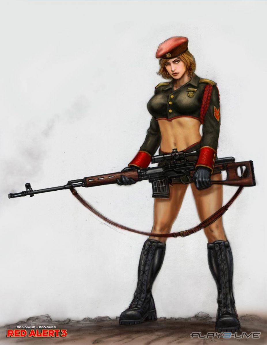 Image de Command & Conquer