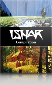Ishar collection