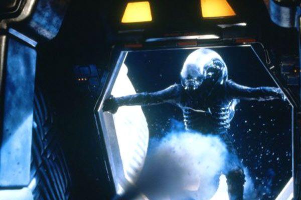 Coucou l'Alien (DR)