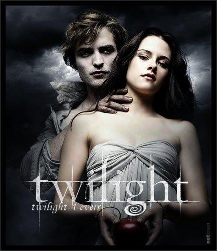 Image de Twilight (DR)