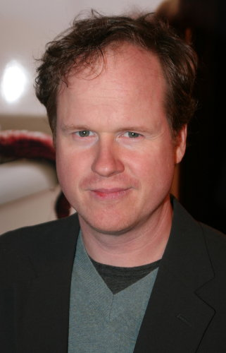 Joss Whedon (DR)