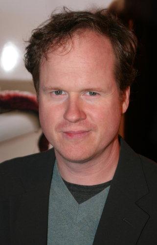 Joss Whedon (DR)