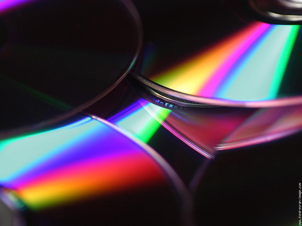 Image de CD (DR)