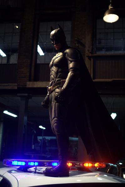 Photo du film Batman 2
