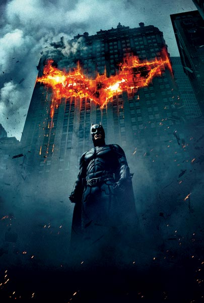 Affiche du film Batman 2