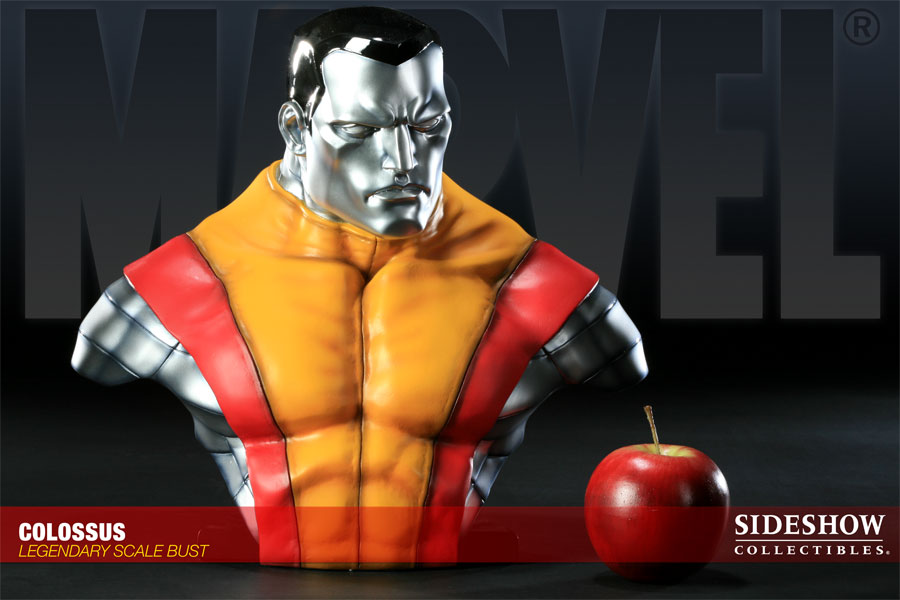 Buste Sideshow Collectibles