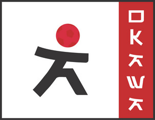 Logo Okawa