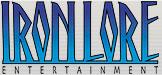 Logo d'Iron Lore