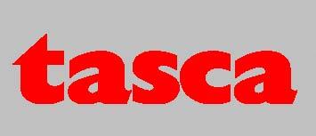 Logo Tasca