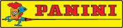 Logo de panini