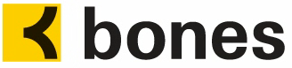 Logo Studio Bones