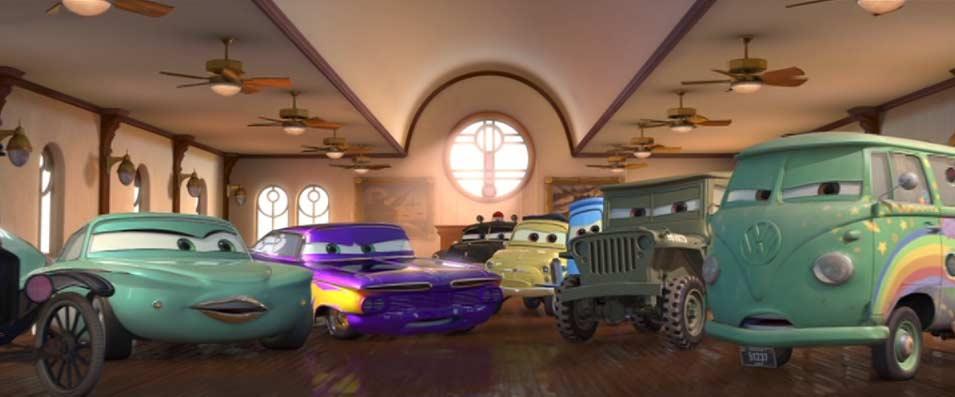dimension garage produits derives cars. Black Bedroom Furniture Sets. Home Design Ideas