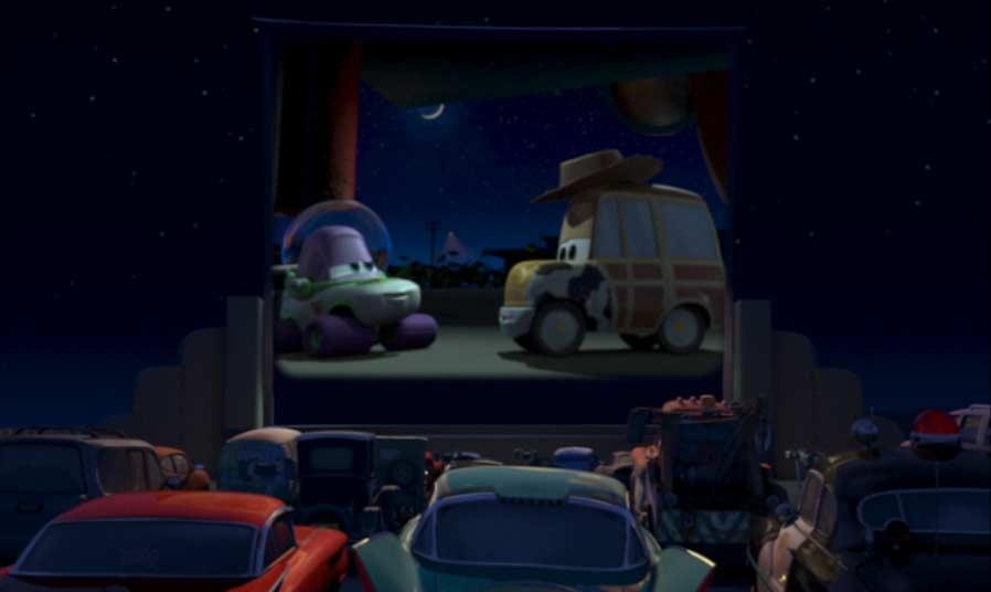 image originale du film
