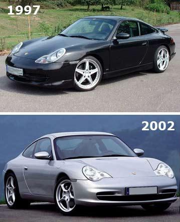 Porsche_911_type996