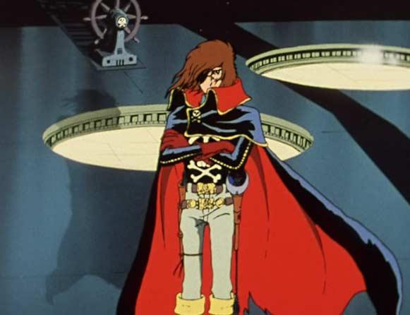 Alabtor est inquiet de ne pouvoir identifier la nature de la Sphère noir qui se dirige vers la Terre