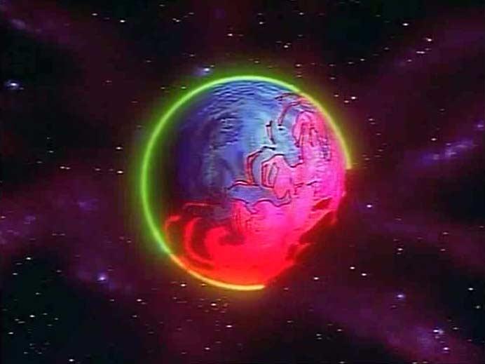 Sans l'Or du Rhin la planète explose