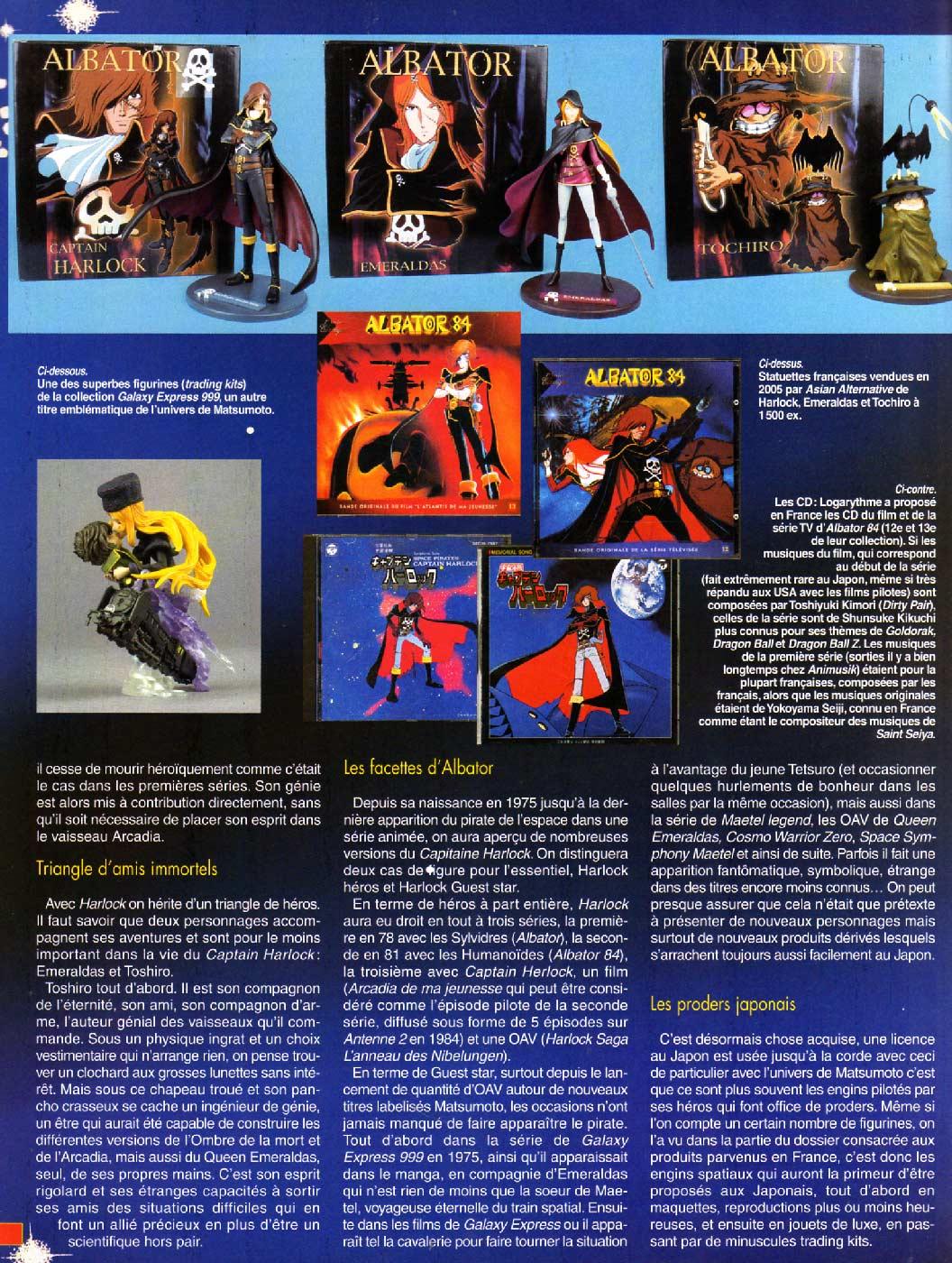 page 44 : Dixième Planète n°42