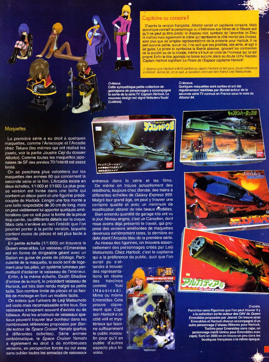 page 45 : Dixième Planète n°42
