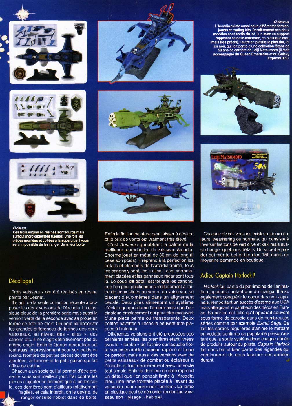 page 46 : Dixième Planète n°42