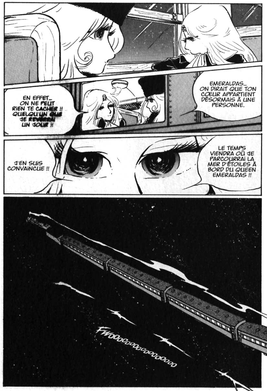 Page 06 du Tome 5 : La Walkyrie (l'Anneau des Nibelungen)