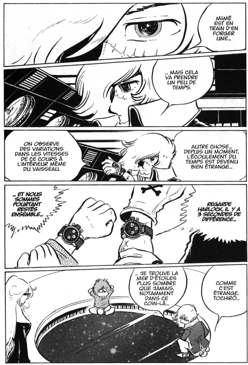Page 8 du Tome 6 : Siegfried (l'Anneau des Nibelungen)