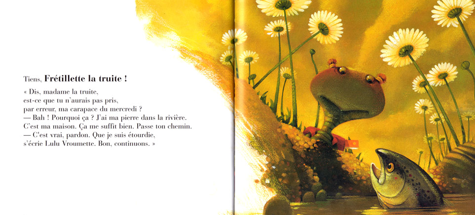 Lulu Vroumette p19 (tome 1)