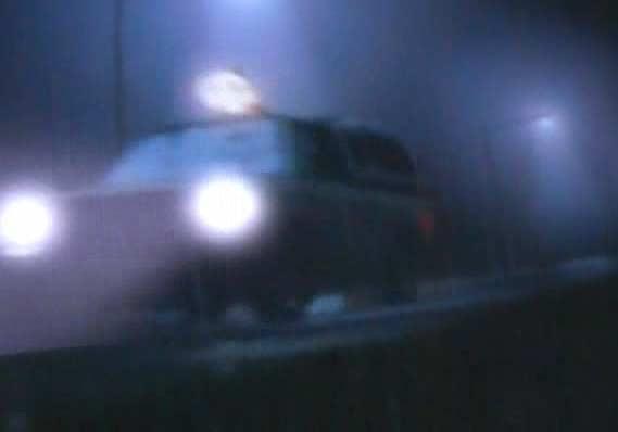 Losto, Big baby et Rictus ont voyagé à bord de la camionnette de Pizza Planet lors de leur exil.