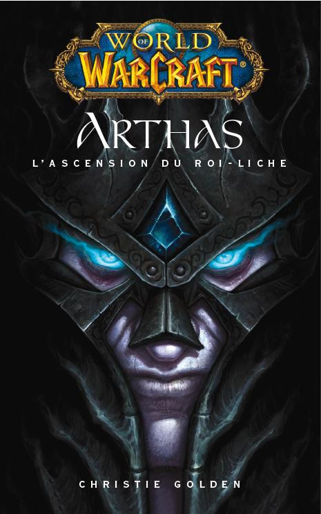 Couverture du livre Athas, l'ascension du roi liche