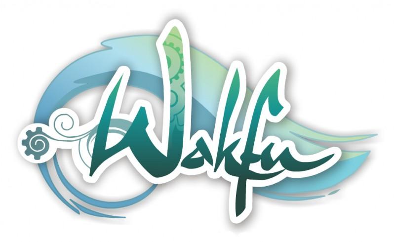 Wakfu (logo)