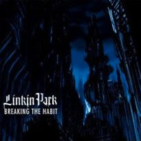 Cover de Breaking the Habit de Linkin Park