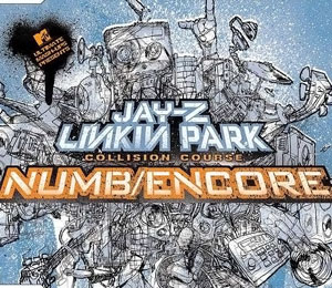Cover de Numb/Encore de Linkin Park et Jay-Z