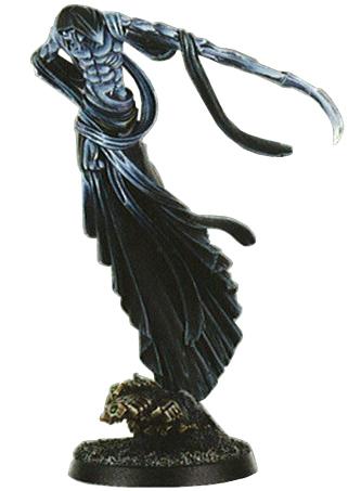 Nightbringer (Warhammer 40000)