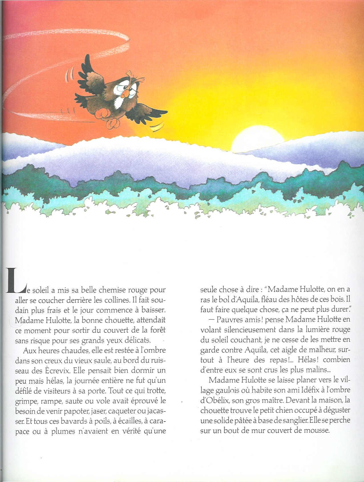 T02 : Idéfix et la grande fringale (page 3)