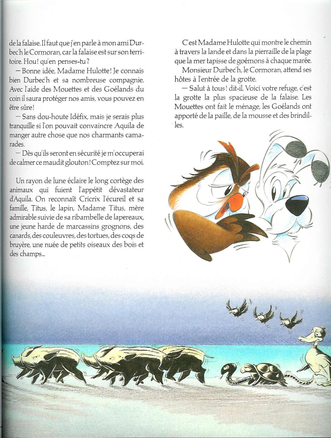 T02 : Idéfix et la grande fringale (page 5)