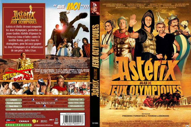 Image de la couverture du DVD