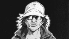 Kenji Endo age