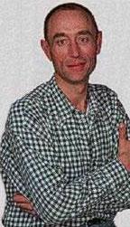 Patrick OSMOND