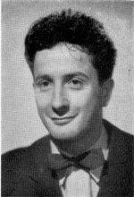 Paul BISCIGLIA