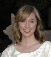 Elissa Knight